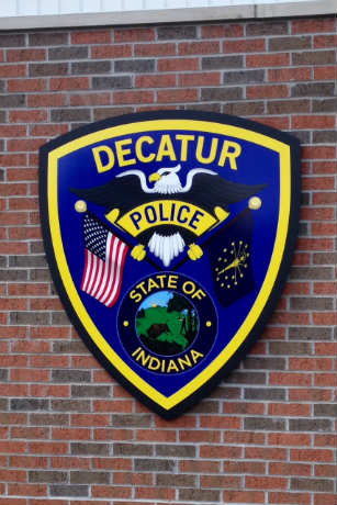 Decatur Police Department